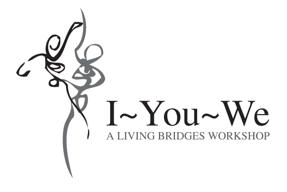 I You We Logo